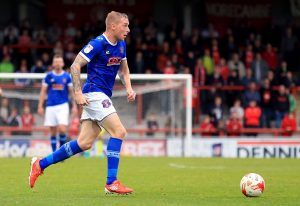 Exeter City v Carlisle United match preview and betting tips