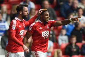 Nottingham Forest v Ipswich Town match preview and betting tips
