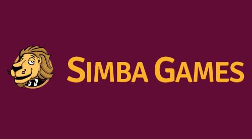 Simba Games DK Casino