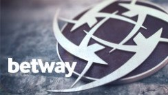 Betway Becomes First UK Operator to Directly Invest in eSports Following Partnership with Top eSports Team
