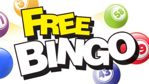 Fun Free Bingo Games