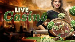 Going Live! Mr Green Launches New Live Casino Powered by Evolution Gaming