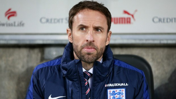 Can Southgate's Side Score Two Wins in England's Upcoming World Cup Qualifiers?