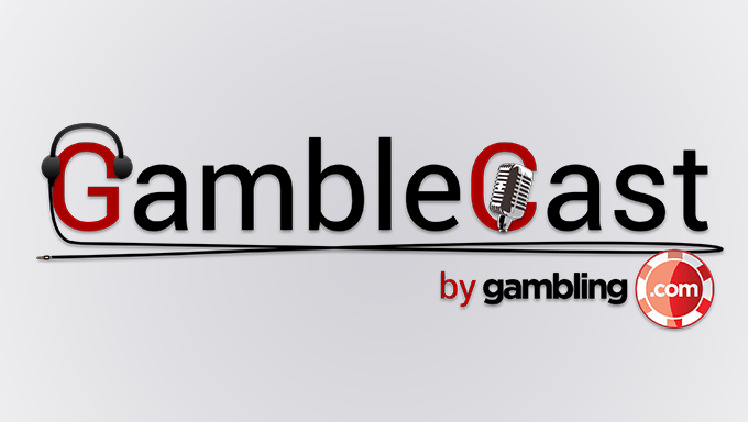 "Gambling.com Releases First Episode of Podcast ""Gamblecast"""