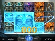 Asgardian Stones Skjermbilde 3