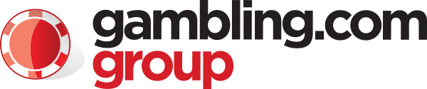 Gambling.com Group PLC