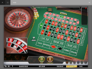 SportNation Casino Screenshot