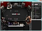 Betsafe Poker Screenshot