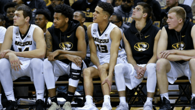 Michael Porter NBA Draft Betting Tips: Where Does He Land?