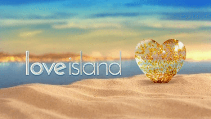 Love Island 2018 Betting Tips: Dani and Jack Looking Strong