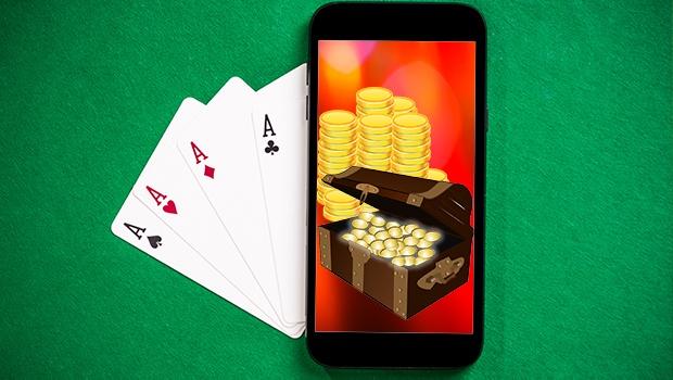 Online Casino Sofortüberweisung Geld Zurückfordern