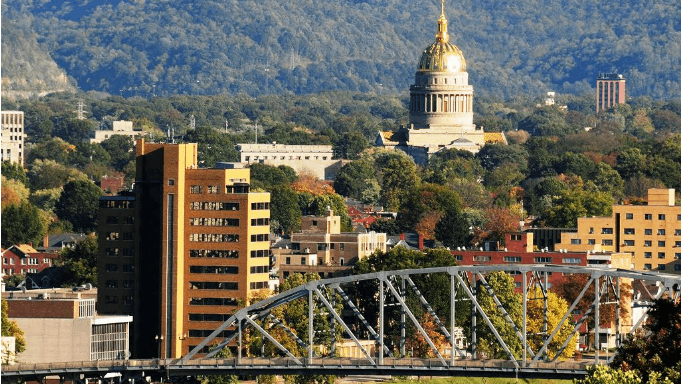 West Virginia Lottery Approves Sports Betting Regulations