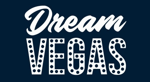Dream Vegas Spielbank