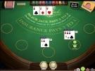 Dream Vegas Casino Screenshot