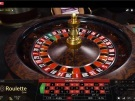 Dream Vegas Live Casino Screenshot