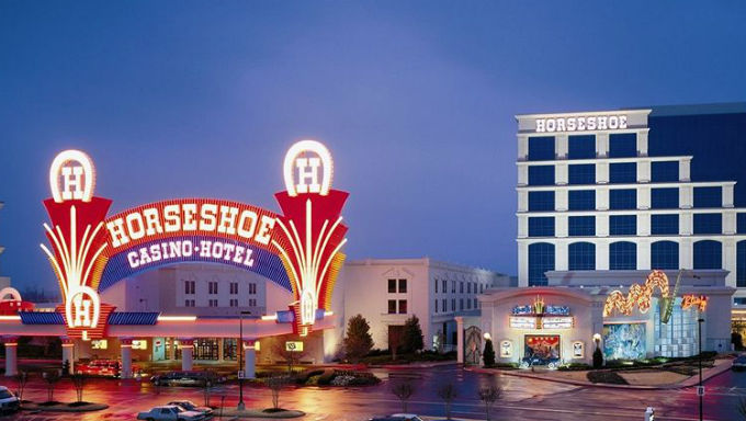 Mississippi Sports Betting Clears Final Regulatory Hurdle
