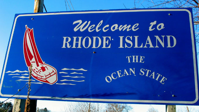 Rhode Island Sports Betting Fees Could Hinder Wagers
