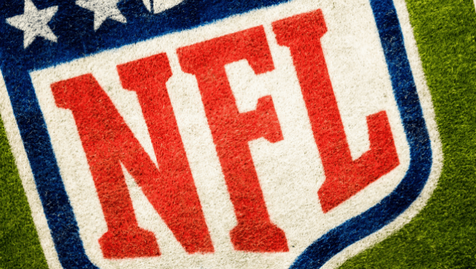 NFL Sports Betting Position Spelled Out in Letter to PGCB