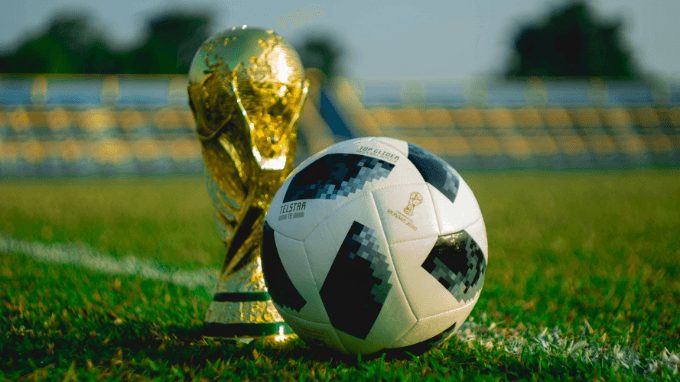 World Cup Bettor Set To Win £1 Million Prize From BetVictor