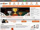 Gioco Digitale Poker Screenshot