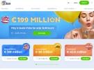 Jinni Lotto Screenshot