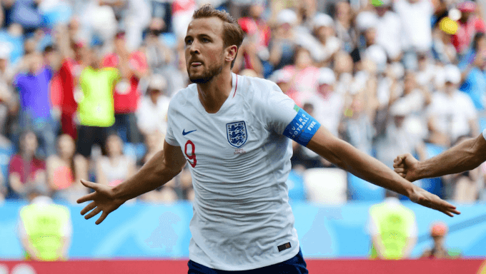 Can Harry Kane Really Pull Through for Golden Boot Bettors?
