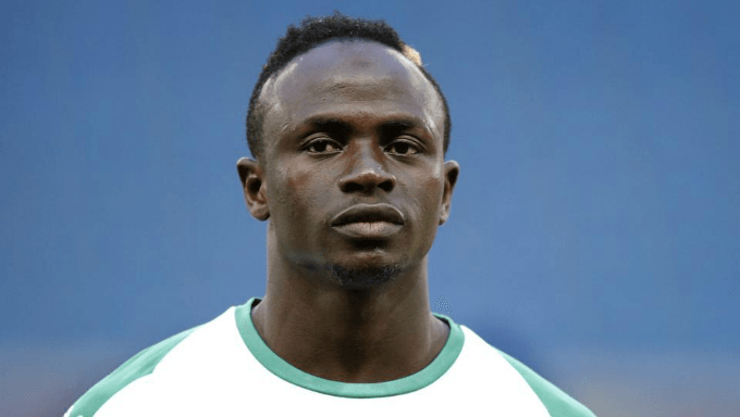 Senegal vs Colombia Betting Tips: Mane to Play a Big Role