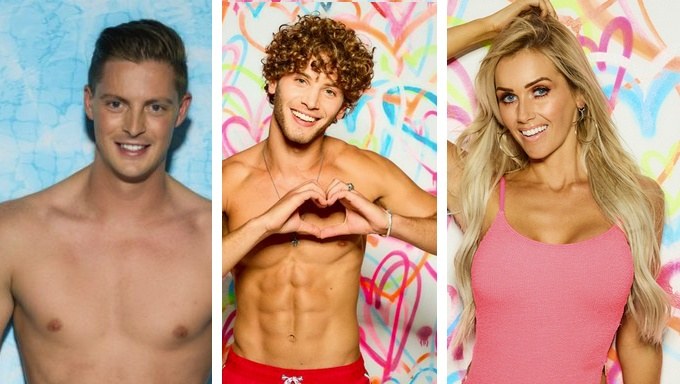 Love Island Betting Tips: Laura, Alex or Eyal Set to Leave?