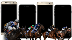 Best UK Horse Racing App