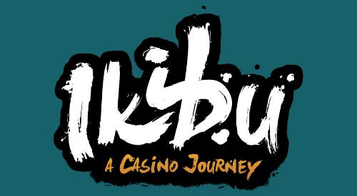 Ikibu Live Casino