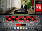 Ikibu Live Casino Screenshot