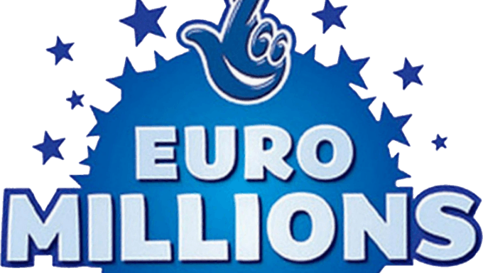 French National Hits EuroMillions Jackpot for €31 Million