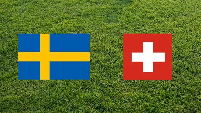Speltips inför Sverige - Schweiz: Det våras för överspel