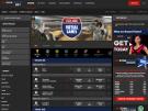RedZone Sports Screenshot