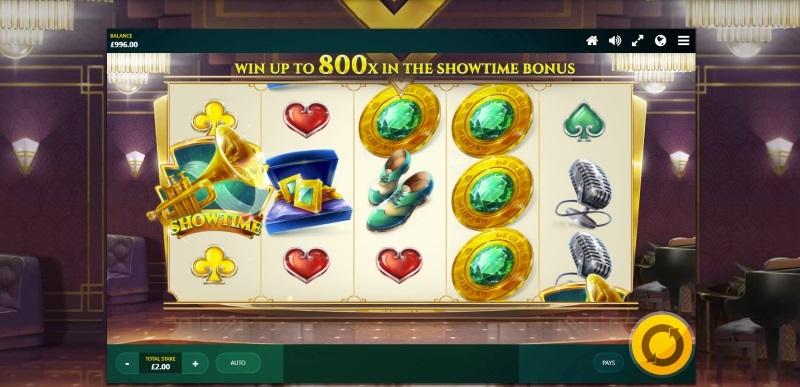 Svenskt nätcasino bjuder på somriga cashpriser och free spins