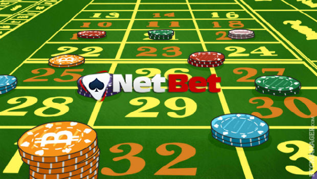 NetBet Becomes First UK Licensed Online Casino to Accept Bitcoin