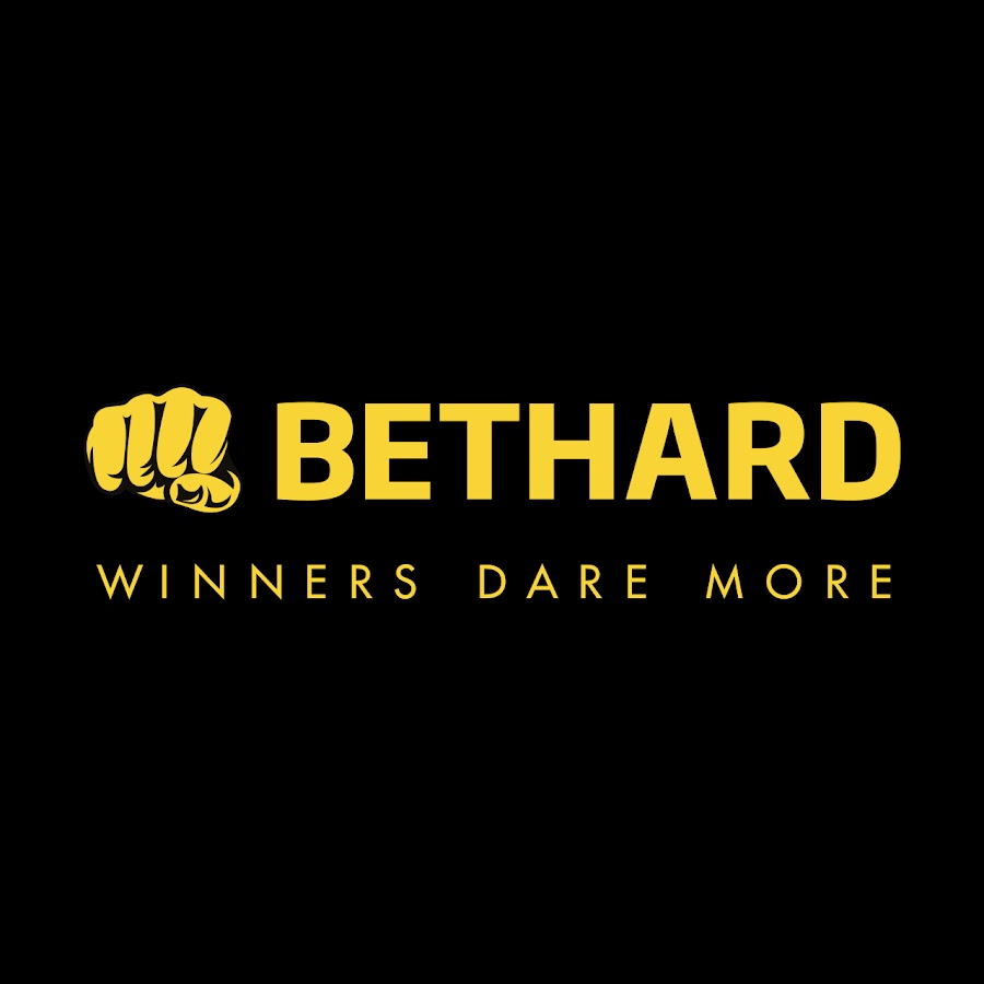 BetHard Sign Up Offer