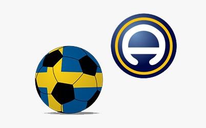Allsvenskan fotboll 2018 odds & tips
