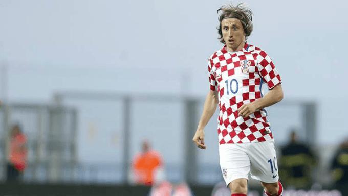 Russia vs Croazia, fine dei giochi per i padroni di casa