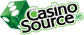 CasinoSource.ie logo