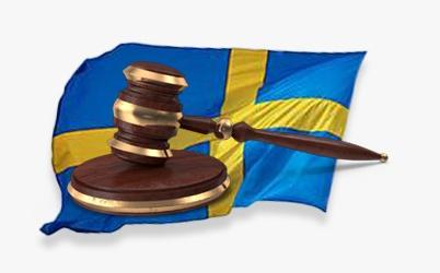 Riksdagsvalet 2018 odds