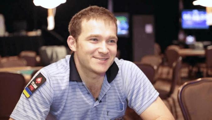 Former Poker Pro Eugene Katchalov Announces eSports Move