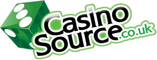 CasinoSource.co.uk logo