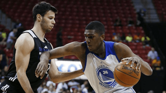NBA Summer League 2018 Tips, Spreads for July 6 Late Games
