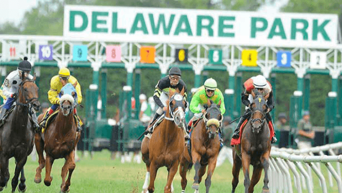 Delaware Sports Betting Has Strong Opening Month Of Revenue