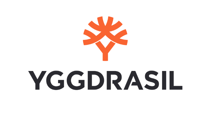 Yggdrasil Gaming Inks Deal With New-Look 888casino