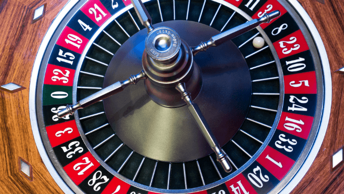 Playtech, Ladbrokes Launch Integrated Live Casino Bet Slip