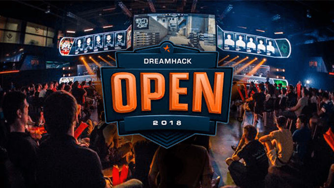 Dreamhack Open Valencia Betting Tips: The French Return