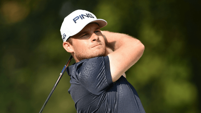 Scottish Open 2018 Betting Tips: Back Hatton for Top Ten