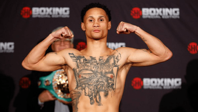 Regis Prograis vs. Juan Jose Velasco Betting Tips and Odds